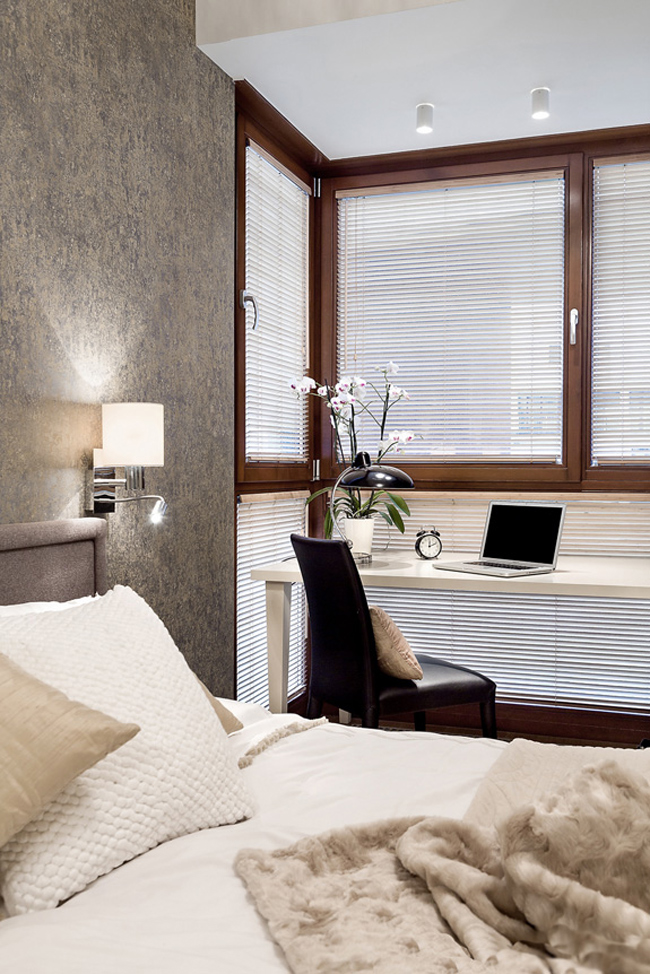 Chambre decoration naturelle for Chambre naturelle