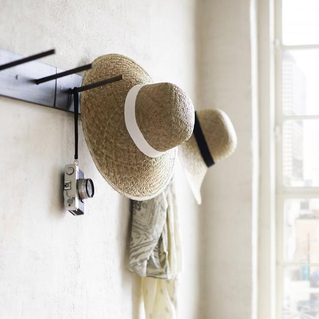 Collection ikea Nipprig chapeau