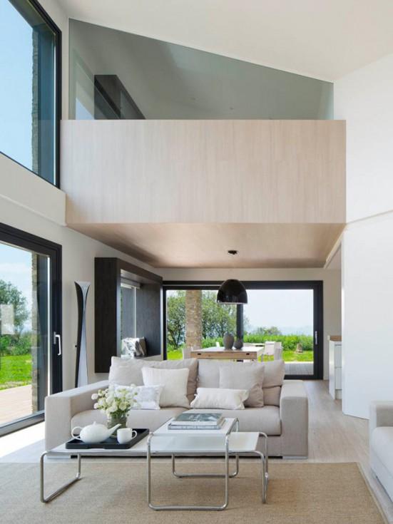 Maison Design Blog D Coration Am Nagement Design