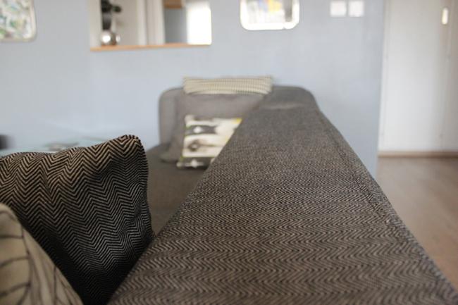 housse de canapé bemz Housse BEMZ pour canapé IKEA housse de canapé bemz