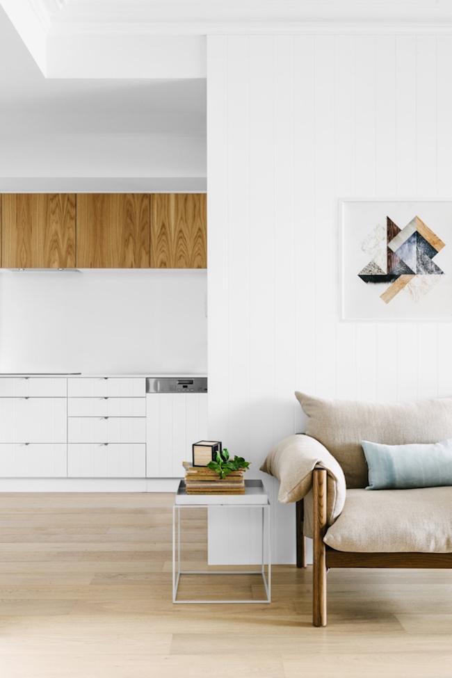 d coration pastel scandinave. Black Bedroom Furniture Sets. Home Design Ideas