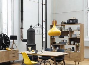 choisir son canap. Black Bedroom Furniture Sets. Home Design Ideas