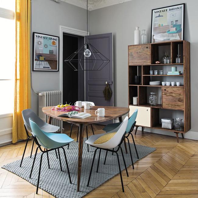 collection maison du monde. Black Bedroom Furniture Sets. Home Design Ideas