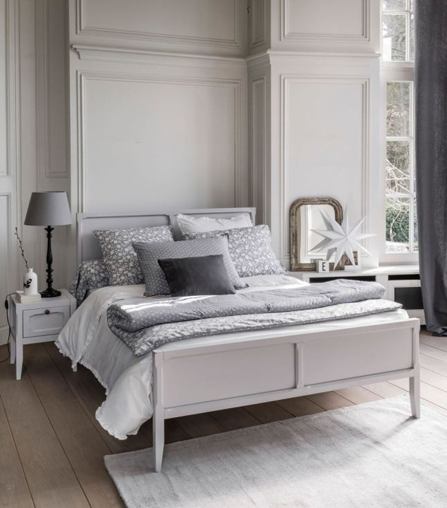 la redoute int rieur automne hiver 2015. Black Bedroom Furniture Sets. Home Design Ideas