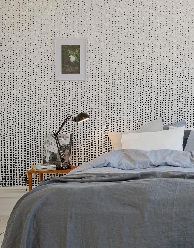 id es d co pour une belle chambre. Black Bedroom Furniture Sets. Home Design Ideas