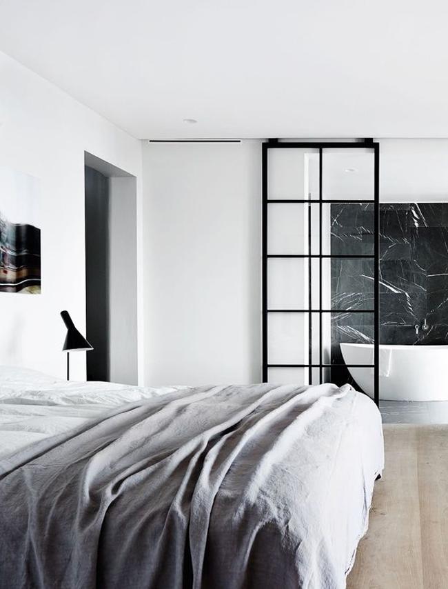 Idee deco pour une belle chambre