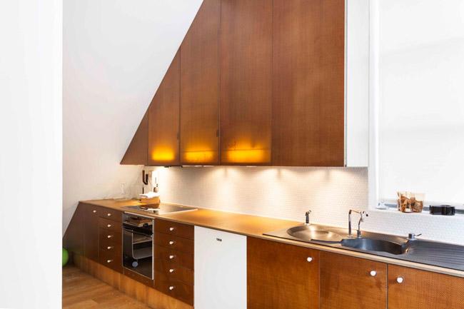 Maison-designer-Ross-Lovegrove-10