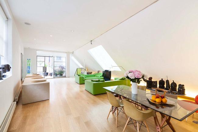 Maison-designer-Ross-Lovegrove-11