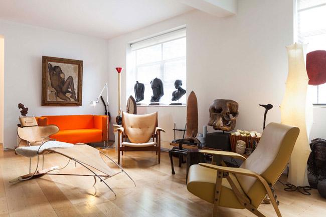 Maison-designer-Ross-Lovegrove-12