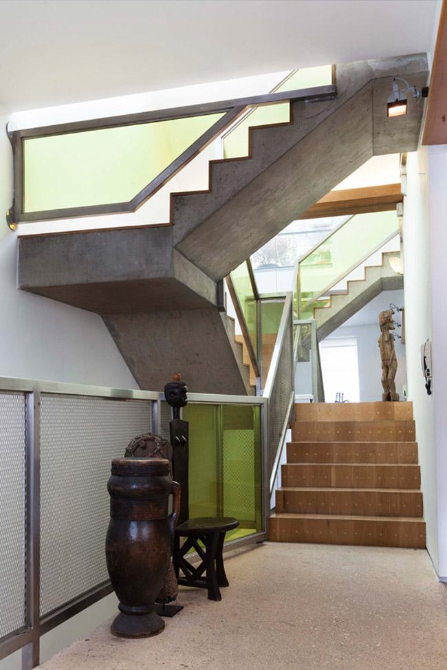 Maison-designer-Ross-Lovegrove-15