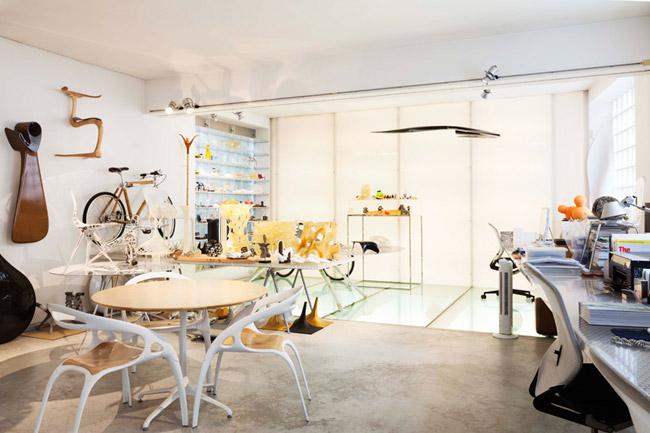 Maison-designer-Ross-Lovegrove-3
