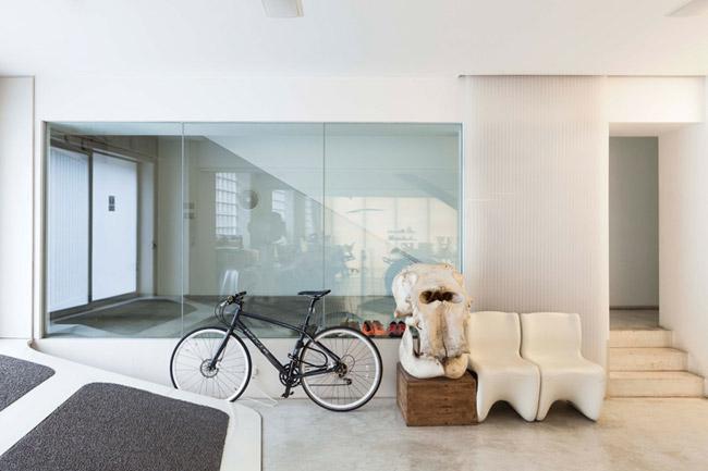 Maison-designer-Ross-Lovegrove-4