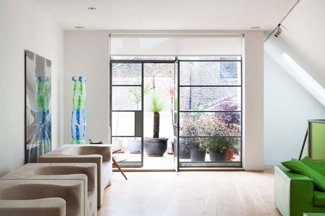 Maison-designer-Ross-Lovegrove-6