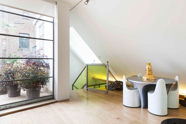 Maison-designer-Ross-Lovegrove-7