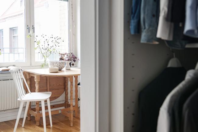 Studio decoration scandinave 3 - Studio decoratie ...