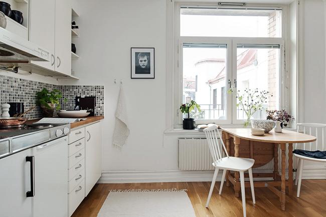studio la d coration scandinave. Black Bedroom Furniture Sets. Home Design Ideas