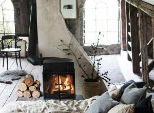 calme nature. Black Bedroom Furniture Sets. Home Design Ideas