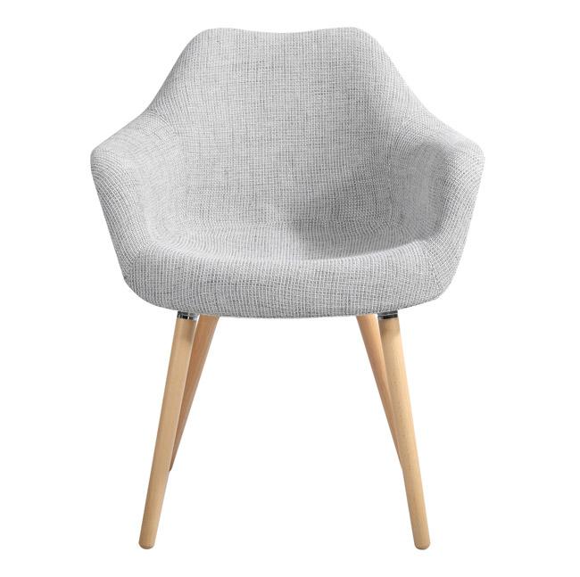 ma wishlist d co sur. Black Bedroom Furniture Sets. Home Design Ideas