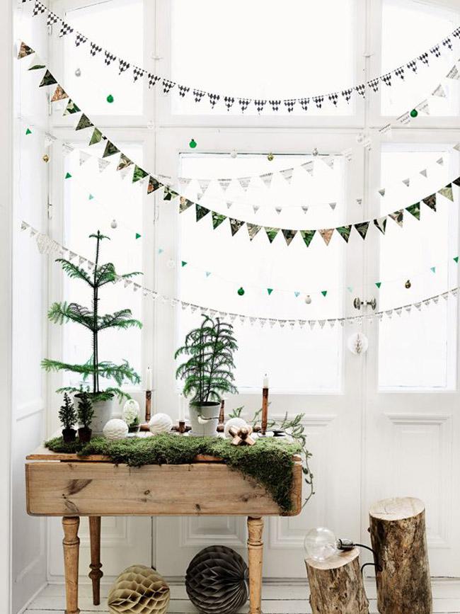 Idee decoration Noel 3