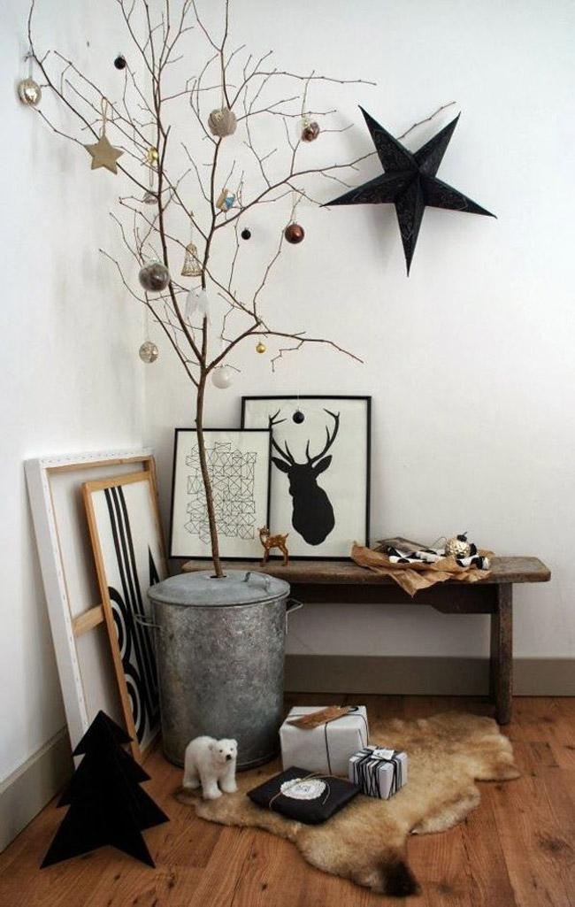 Idee decoration Noel 5
