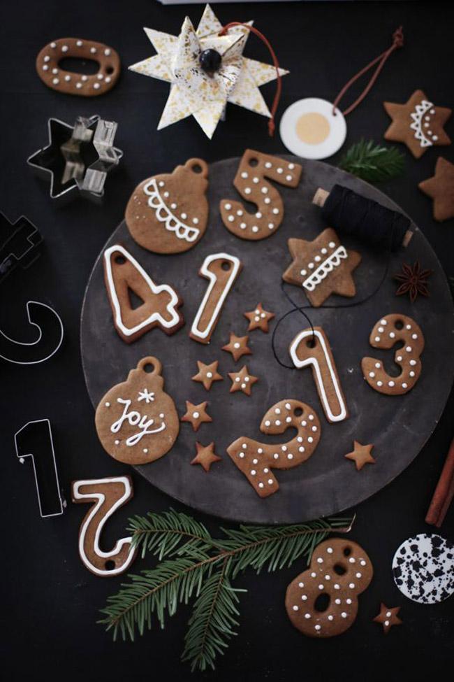Idee decoration Noel 9