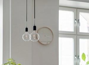 id es pour r nover un duplex. Black Bedroom Furniture Sets. Home Design Ideas