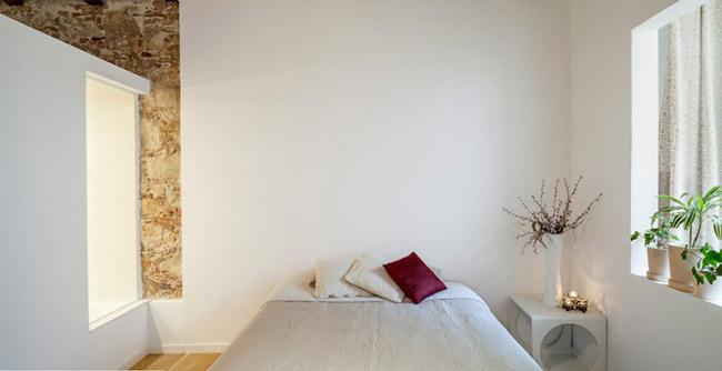 Decoration appartement moderne et ancien trouvez des for Decoration appartement ancien
