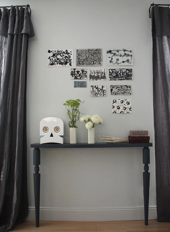 Am Nager Un Petit Appartement