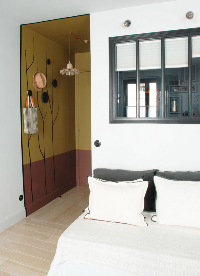 Am nager un petit appartement - Amenager petit balcon appartement ...