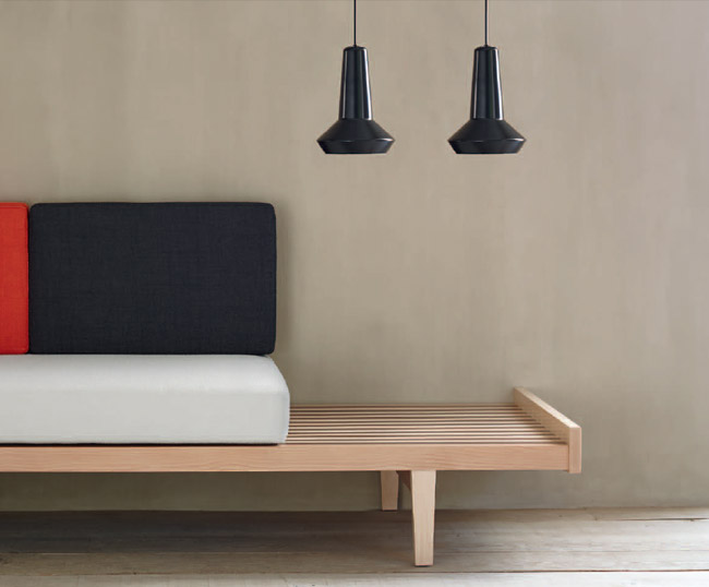 ligne roset grenoble related article with ligne roset. Black Bedroom Furniture Sets. Home Design Ideas