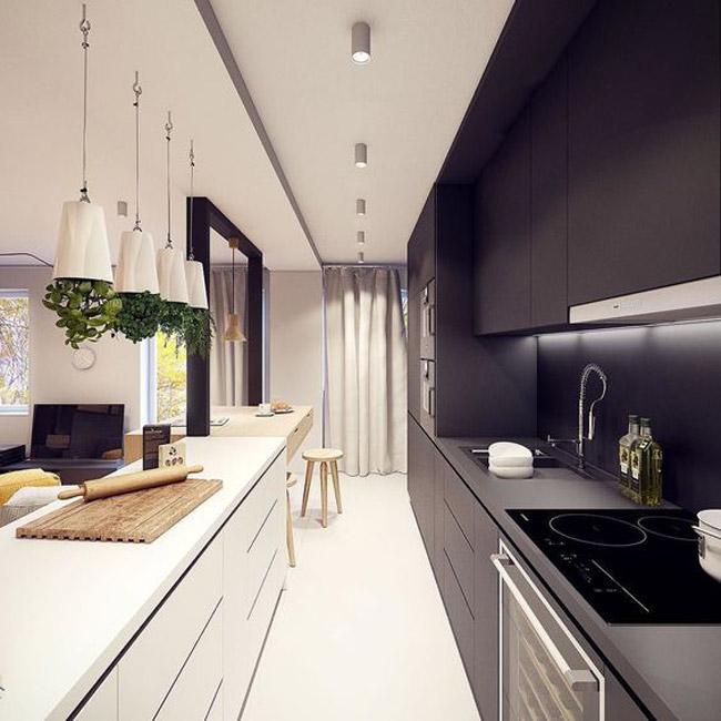 Ustensiles cuisine deco pratiques accueil design et mobilier for Deco cuisine usine