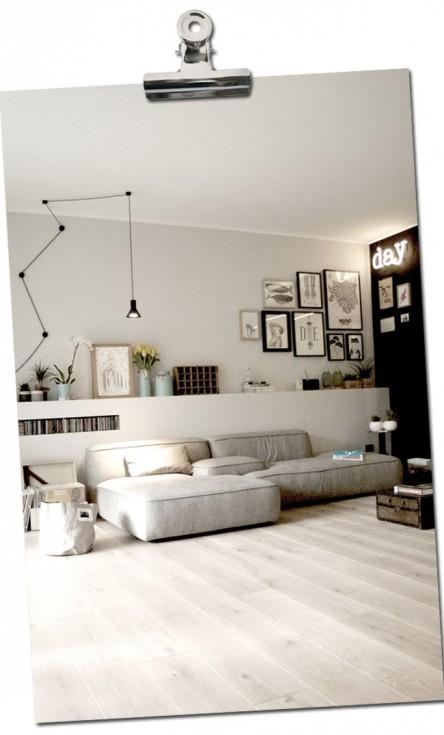 grand canap cocooning. Black Bedroom Furniture Sets. Home Design Ideas