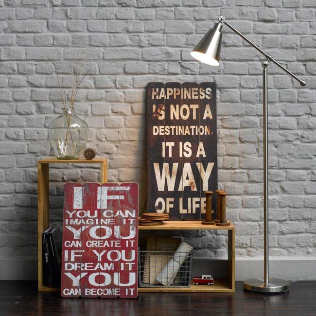 id e d co panneaux d coratifs muraux. Black Bedroom Furniture Sets. Home Design Ideas
