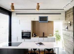 am nager un petit studio de 12 m2. Black Bedroom Furniture Sets. Home Design Ideas