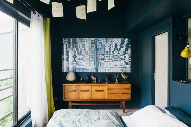 Decoration chambre