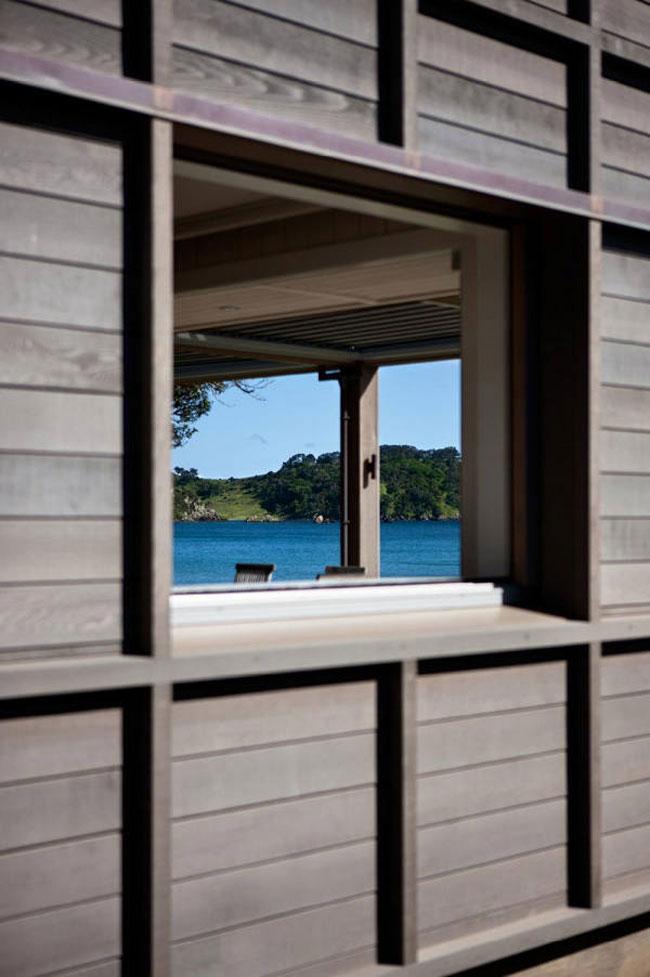 Deco maison de plage - Maison bord de plage ...