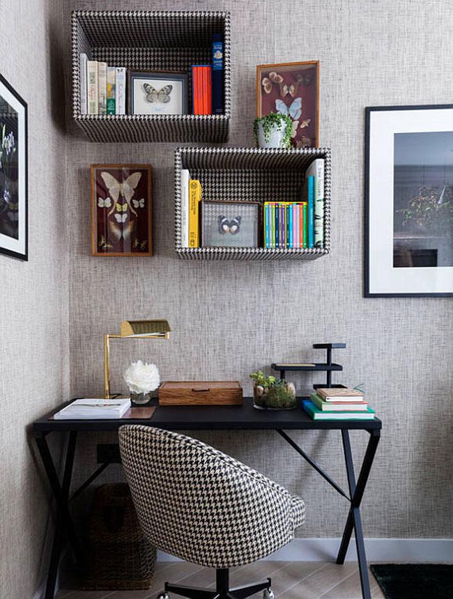 Fauteuil de bureau pied de poule - Pied fauteuil de bureau ...