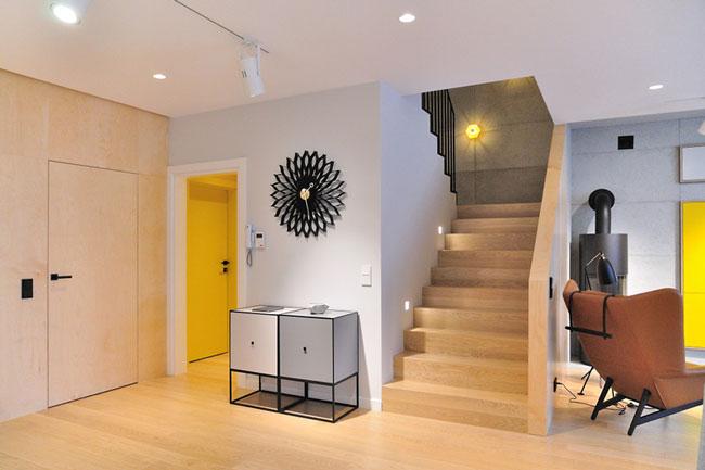 amenager-un-appartement-colore