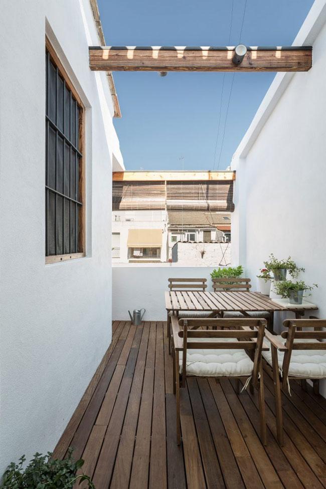 appartement-loft-avec-terrasse