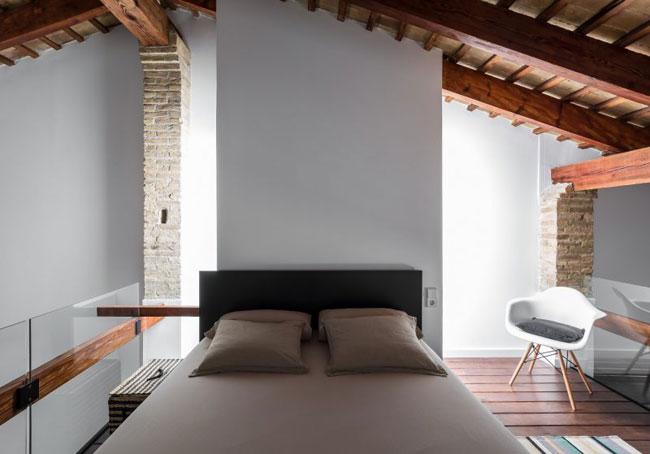 chambre-mezzanine-loft