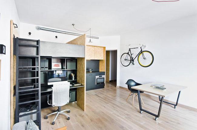 deco-osb-pour-un-studio