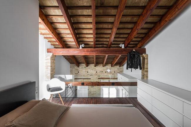 loft-avec-chambre-mezzanine