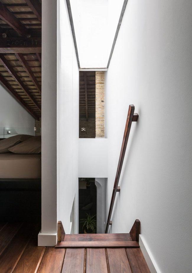 loft-duplex
