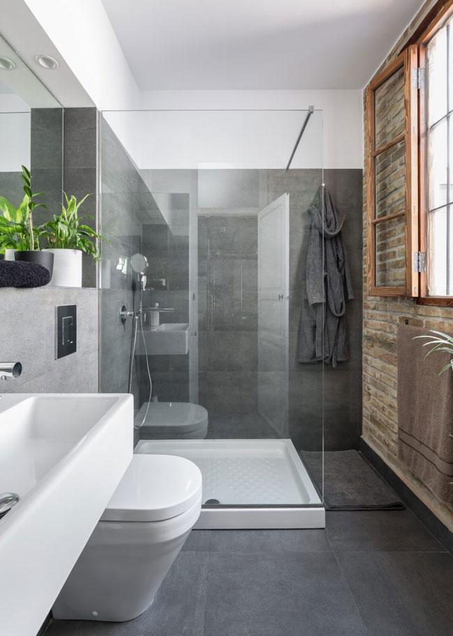 salle-de-bain-loft