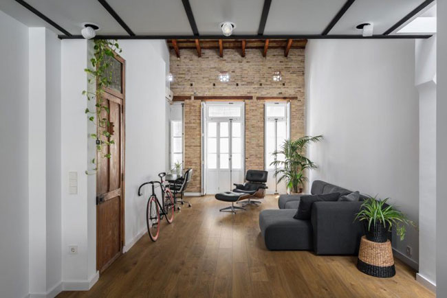salon-appartement-loft
