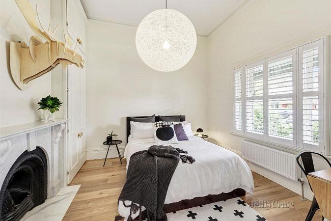 dco nordique chambre chambre deco chambre style scandinave et deco chambre style scandinave. Black Bedroom Furniture Sets. Home Design Ideas