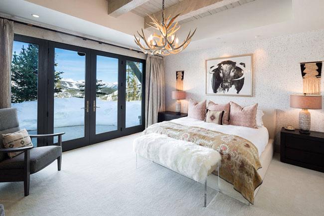 chambre-esprit-chalet-de-luxe