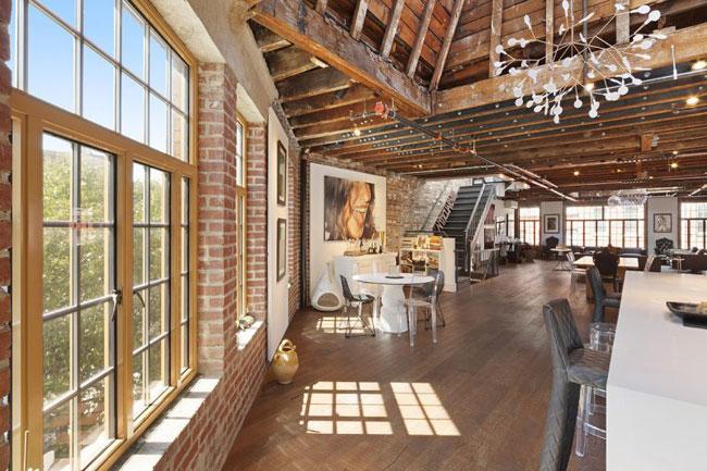 location-loft-new-york