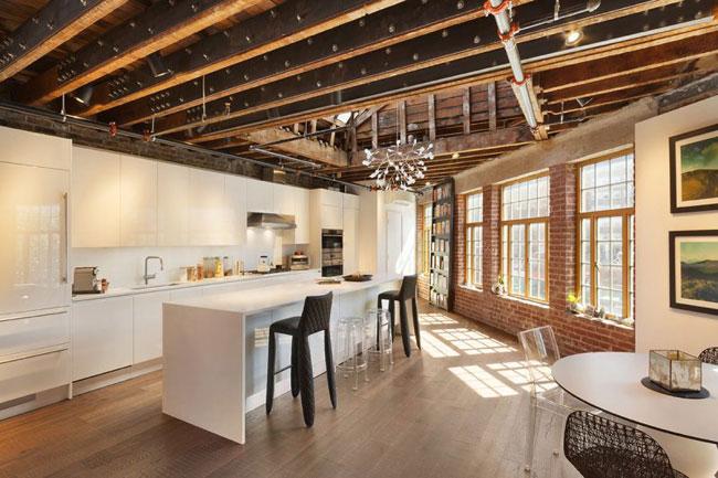 loft-new-yorkais
