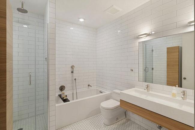 salle-de-bain-carrelage-metro